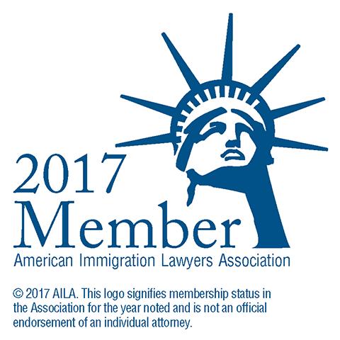 2017 Member - AILA