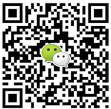 yeunglaw-wechat-code