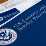 Tips for a Successful H-1B Application